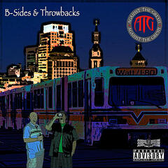 B-Sides and Throwbacks