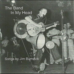 The Band In My Head