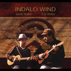 Indalo Wind