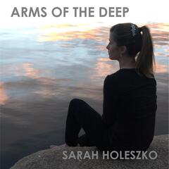 Arms of the Deep