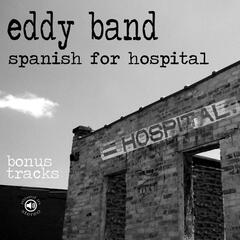 Spanish for Hospital (Bonus Tracks)