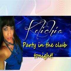 Party in the Club Tonight