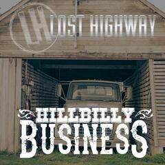 Hillbilly Business