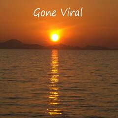 Gone Viral (Basketball Song)