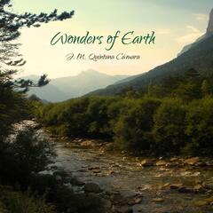 Wonders of Earth