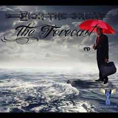 The Forecast EP