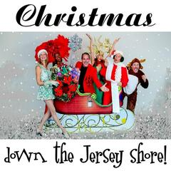 Christmas Down the Jersey Shore