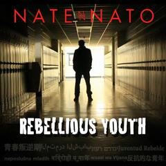 Rebellious Youth