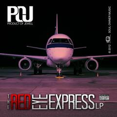 The Red Eye Express