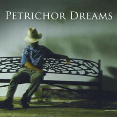 Petrichor Dreams