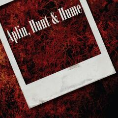 Aplin Hunt & Hume