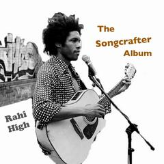 The Songcrafter Album
