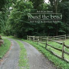 'round the Bend