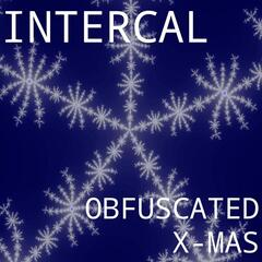 Obfuscated X-Mas