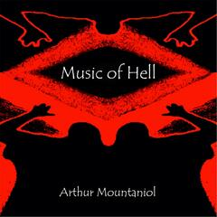 Music of Hell
