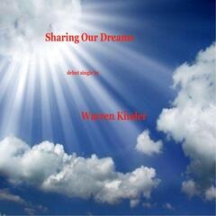 Sharing Our Dreams