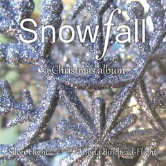 Snowfall: a Christmas Album