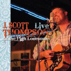 Live At the High Lonesome
