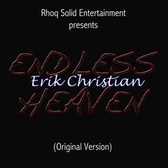 Endless Heaven (Original Version)