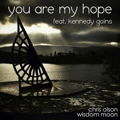 You Are My Hope (feat. Kennedy Goins)