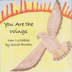 You Are the Wings