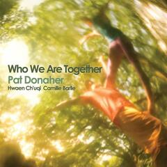 Who We Are Together