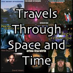 Travels Through Space and Time