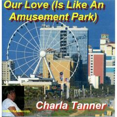 Our Love Is Like an Amusement Park