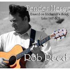Tender Mercy (Zechariah's Song)
