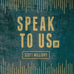 Speak to Us EP