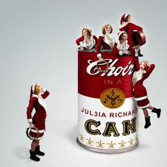Choir in a Can