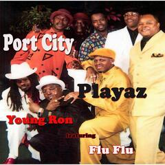 Port City Playaz (feat. Flu Flu)