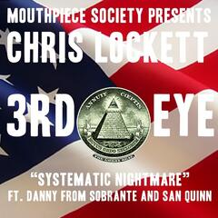 Systematic Nightmare (feat. Danny & San Quinn)