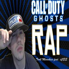 Call of Duty: Ghosts Rap (feat. Icee)