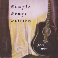 Simple Songs Session