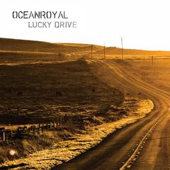 Lucky Drive - Side B