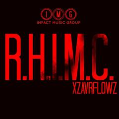 R.H.I.M.C. (Rep Him in My City)