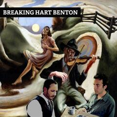 Breaking Hart Benton
