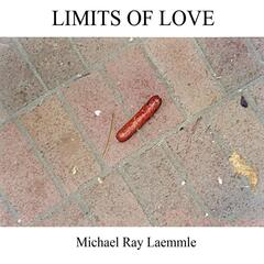 Limits of Love