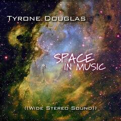 Space in Music