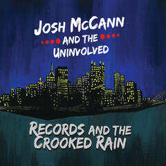 Records and the Crooked Rain