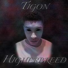 Higher Breed