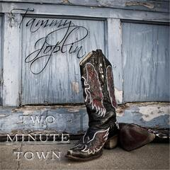 Two-Minute Town