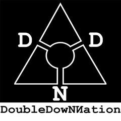 Double Down Nation
