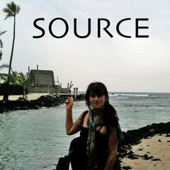 Source (feat. Greenhauz)