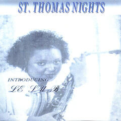 St. Thomas Nights
