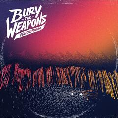 Bury the Weapons