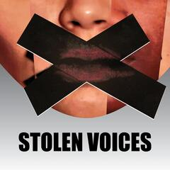 Stolen Voices (feat. The Stolen Voices Alliance)