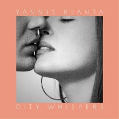 City Whispers