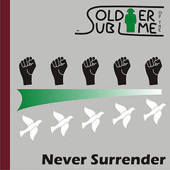 Never Surrender